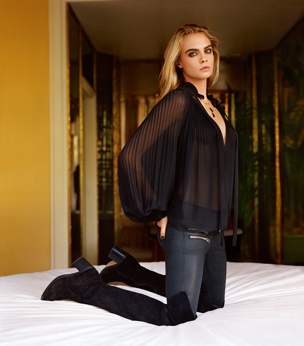 TOPSHOP-AW14-CAMPAIGN-12