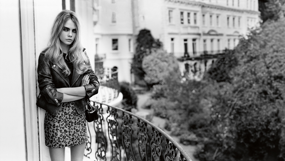 TOPSHOP-AW14-CAMPAIGN-5