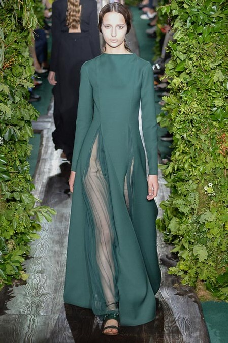 Valentino-Fall- 2014 -Couture