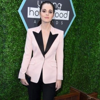Vanessa-Marano-in-Skaist-Taylor-Anthony-Franco-2014-Young-Hollywood-Awards-395×560-1