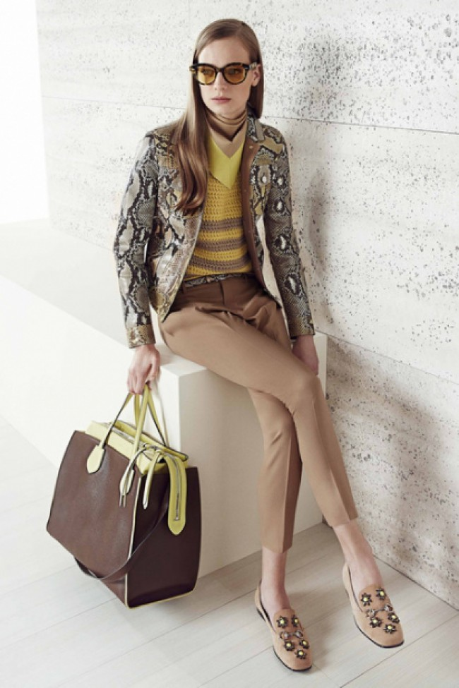 Gucci-resort-2015-