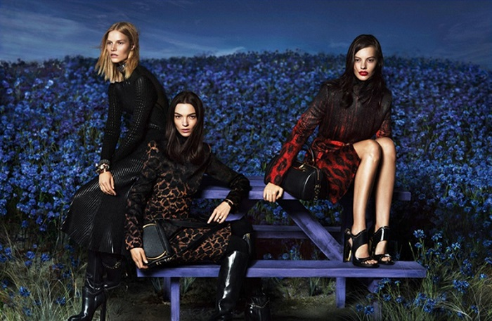Salvatore-Ferragamo-Fall-Winter-2014-campaign