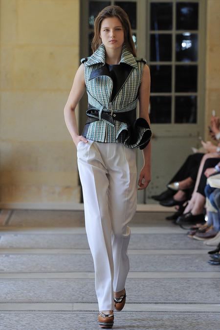 Bouchra- Jarrar-Fall -2014 -Couture