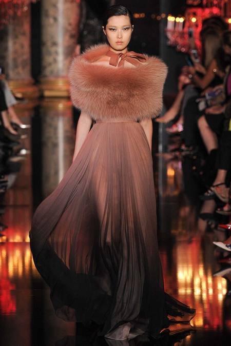 Elie -Saab-all 2014 -Couture