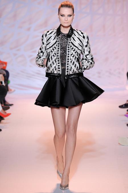 Zuhair -Murad -Fall -2014 -Couture