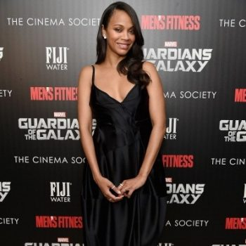 Zoe-Saldana-Guardians-Of-The-Galaxy-New-York-Screening-395×560