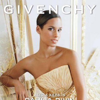 aliciakeys-official-givenchy-fragrance-campaignad