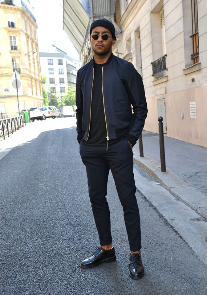 74 best Black Men Fashion images on Pinterest Man style, Men s 85