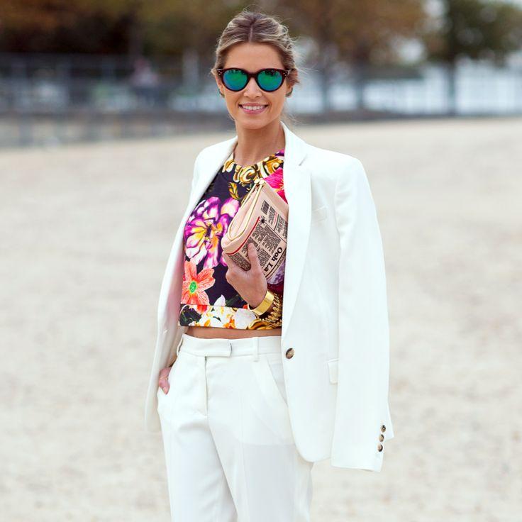 how-to-wear-crop-tops