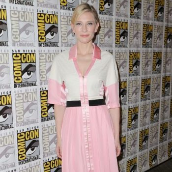 cate-blanchett-dress-comic-con-2014-h724