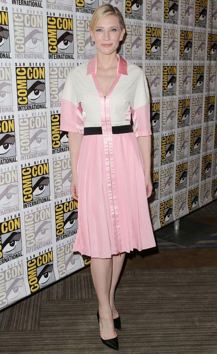 cate-blanchett-dress-comic-con-2014-h724