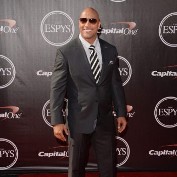 dwayne-johnson-espy-awards-2014-espys