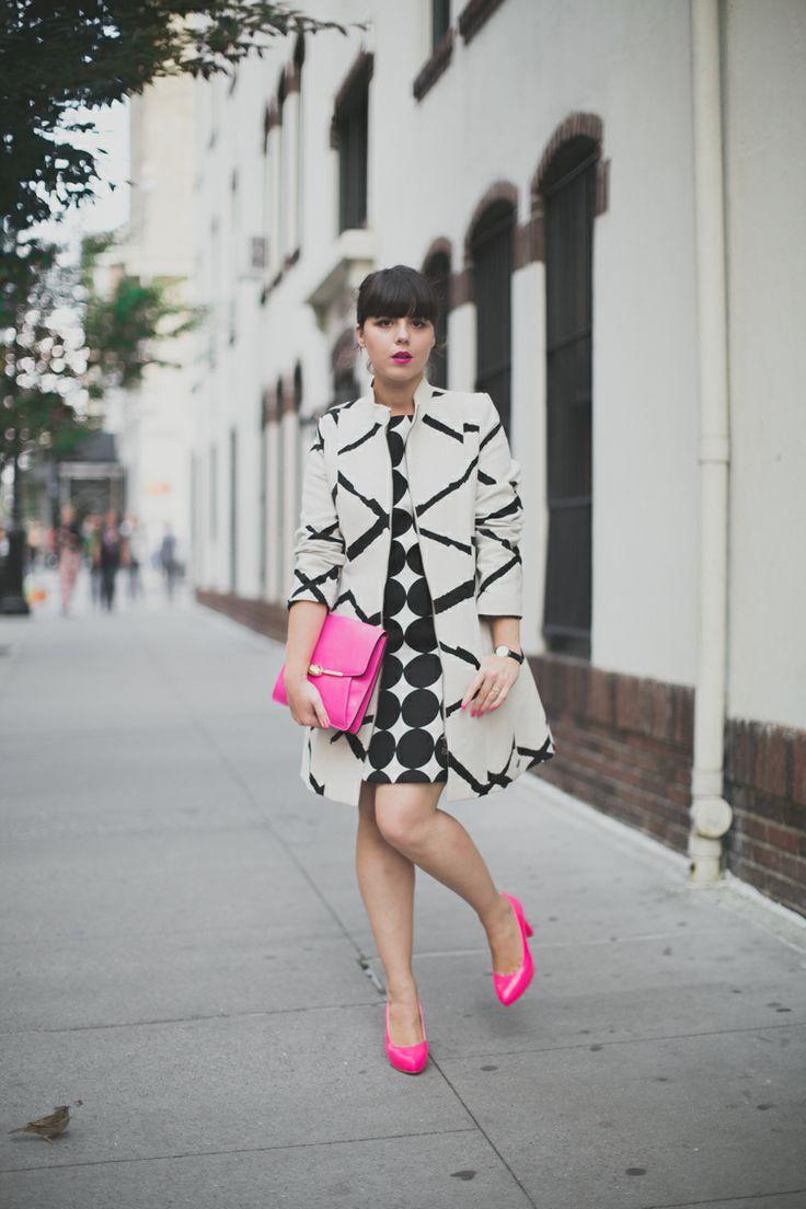 street-style-prints