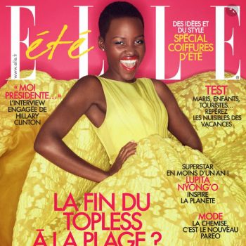 lupitaN-Elle-France-July2014