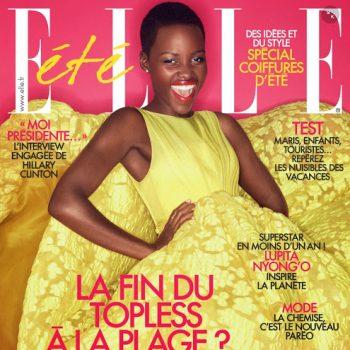 lupitaN-Elle-France-July2014
