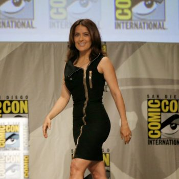 salma-hayek-everly-comic-con-2014-panel-01