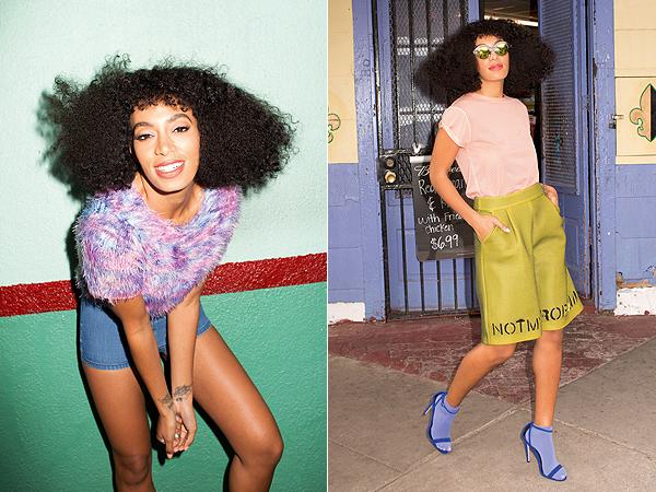 solange-fashion-style