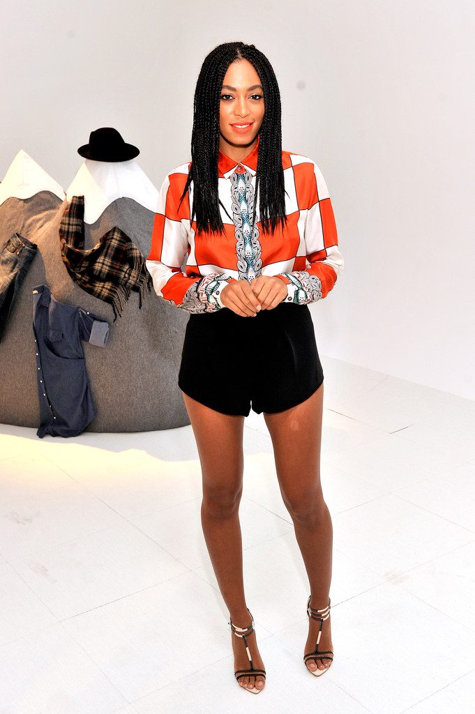 solange-knowles-ebay-future-of-shopping-event-new-york-city