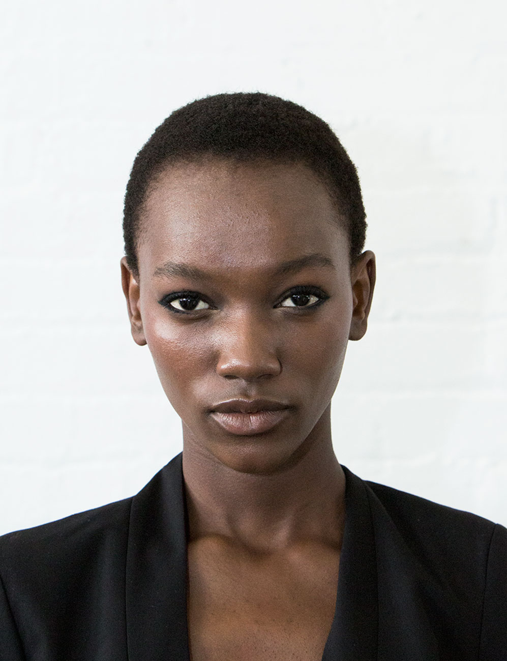 top-black-models-herieth- paul
