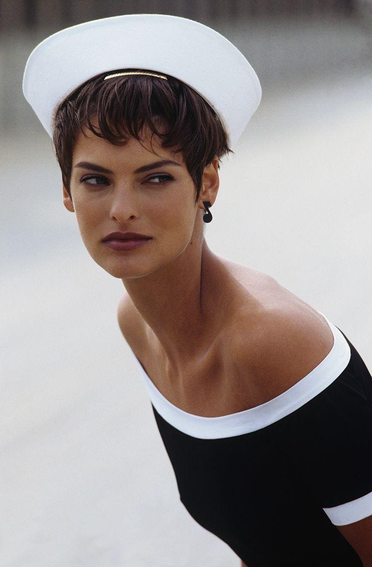 Dora Bryan (1923?014) Hot nude Luke Treadaway (born 1984),Aline MacMahon
