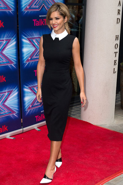 cheryl-Fernandez-Versini-the-x-factor-cole-launch-simon-cowell