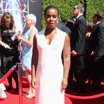 2014-Creative-Emmy-Awards-August-2014-BellaNaija011