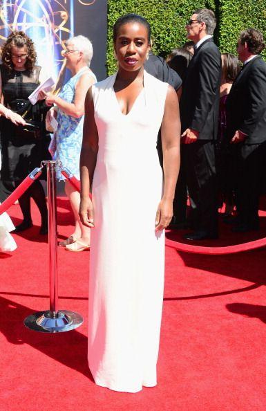 2014-Creative-Emmy-Awards-August-2014-BellaNaija011