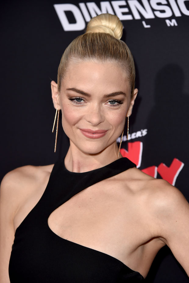 """Premiere Of Dimension Films' """"Sin City: A Dame To Kill For"""" - Red Carpet"""