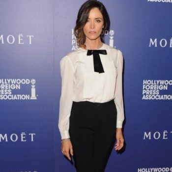 Abigail-Spencer-The-Hollywood-Foreign-Press-Association-Installation-Dinner-386×560 (1)