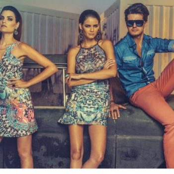 Acostamento-Spring-Summer-2015-Campaign-Colored-Denim-Jeans-Diego-Miguel-001-800×488