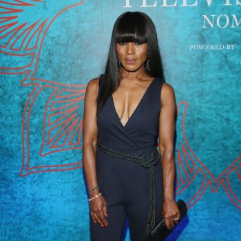 Angela-Bassett-2014-Variety-Women-in-Film-Emmy-Nominee-Celebration-Red-Carpet-Finale