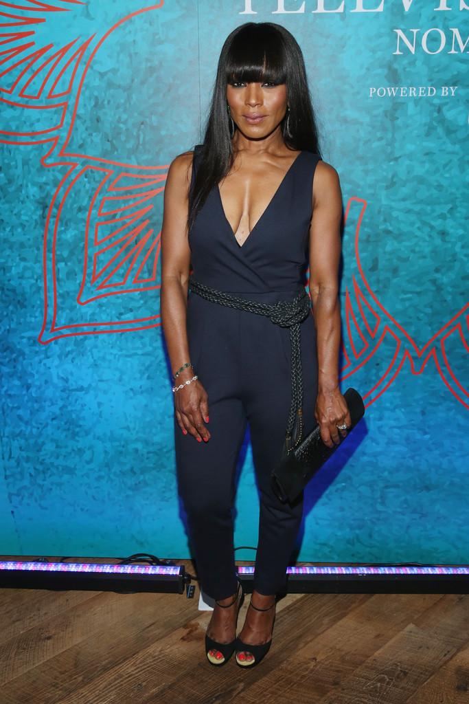 Angela-Bassett-2014-Variety-Women-in-Film-Emmy-Nominee-Celebration-Red-Carpet-Finale