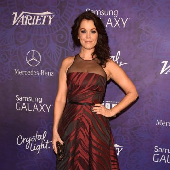 Bellamy-Young-in-Pamella-Roland-2014-Variety-Women-in-Film-Emmy-Nominee-Celebration-Red-Carpet-Finale