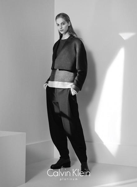 Calvin-Klein-Platinum-Label-FW14-