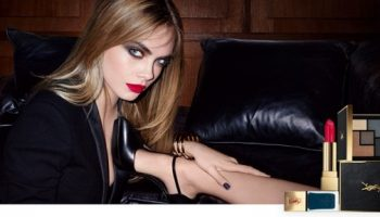 Cara-Delevingne-For-Yves-Saint-Laurents-Cosmetics-Ads1-600×288