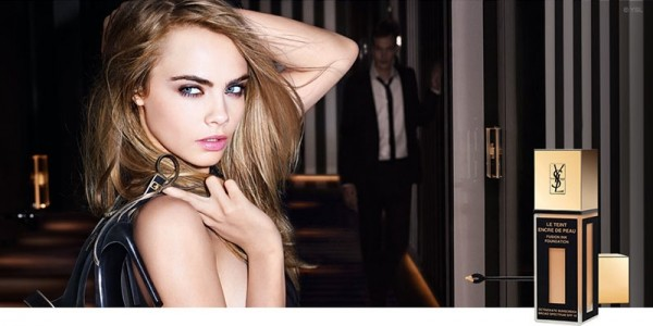 Cara-Delevingne-For-Yves-Saint-Laurents-Cosmetics-Ads2-600x300
