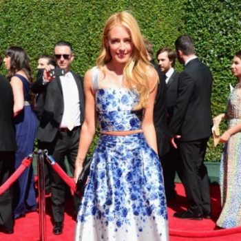 Cat-Deeley-Creative-Arts-Emmy-Awards-2014-400×560