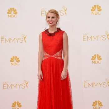 Claire-Danes-Givenchy-2014-Emmy-Awards