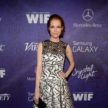 Darby-Stanchfield-in-Pamella-Pamella-Rolland-2014-Variety-Women-in-Film-Emmy-Nominee-Celebration-Red-Carpet-Finale