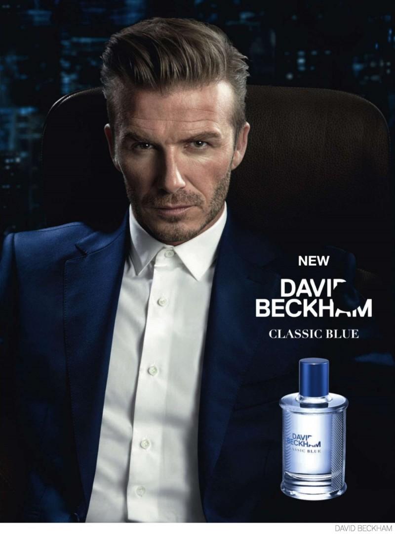 David-Beckham-Classic-Blue-001-800×1079