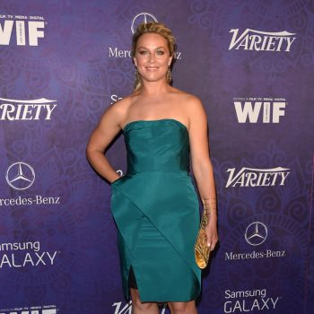 Elisabeth-Rohm-2014-Variety-Women-in-Film-Emmy-Nominee-Celebration-Red-Carpet-Finale-1 (1)