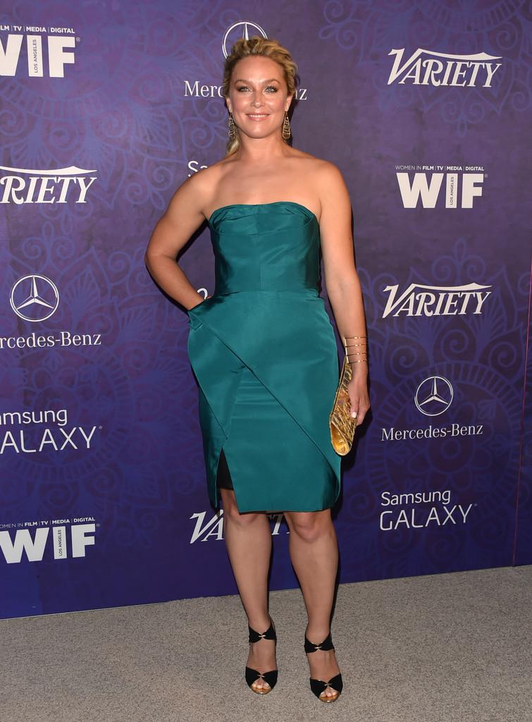 Elisabeth-Rohm-2014-Variety-Women-in-Film-Emmy-Nominee-Celebration-Red-Carpet-Finale-1 (1)