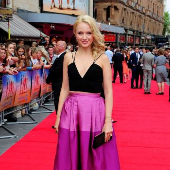 Emily-Berrington