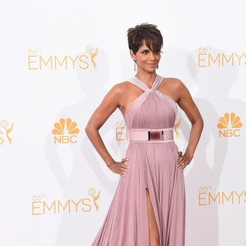 Halle-Berry-2014-Emmy-Awards