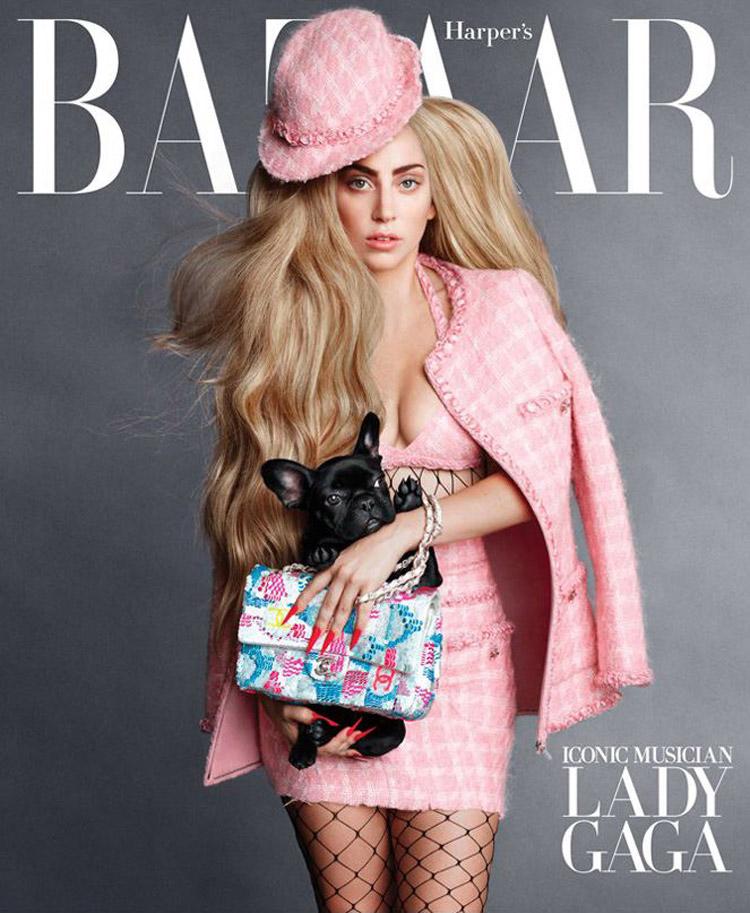 Harpers-Bazaar-Magazine-September-Issue-Penelope-Cruz-Versace-Lady-Gaga-Chanel-Linda-Evangelista-Comme-Des-Garcons-Magazine