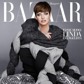 Harpers-Bazaar-Magazine-September-Issue-Penelope-Cruz-Versace-Lady-Gaga-Chanel-Linda-Evangelista-Comme-Des-Garcons-Magazine-Tom-Lorenzo-Site-TLO-5