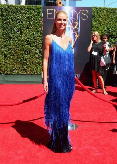 Heidi-Klum-Creative-Arts-Emmy-Awards-2014-400x560