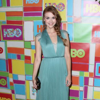 Holland-Roden-2014-HBOs-Official-Emmy-After-Party-03-720×1080