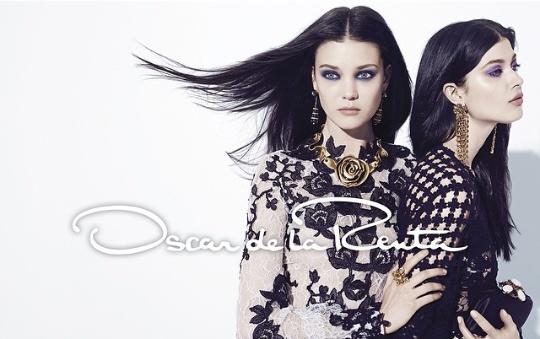 car-de-la-rentas-fall-2014-ad-campaign-starring-diana-moldovan-larry-hofmann/
