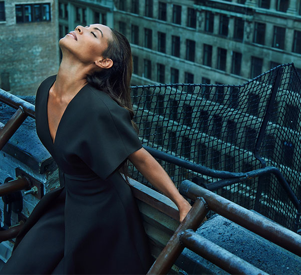 Jada-Pinkett-Smith-For-Net-A-Porter's-The-Edit-Magazine1